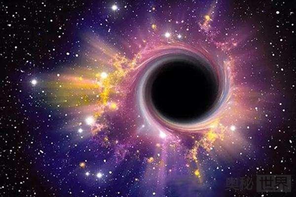 为什么宇宙最后会重新坍缩为一个奇点