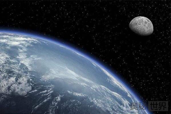 古代天文学家是怎样测算地月距离的?