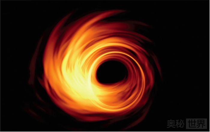 爱因斯坦相信黑洞存在吗?