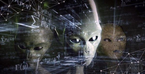 德雷克公式或许不可靠,存在外星人的可能性遭质疑