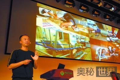 中国唯一参加火星500计划志愿者:300天顿顿吃土豆
