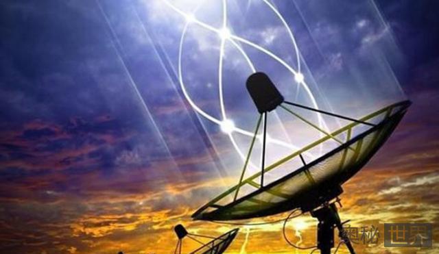 永不停止的宇宙探索计划, 人类真能找到外星人吗?