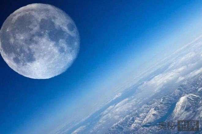 """被潮汐锁定的行星如何能避免""""大冰冻""""命运?"""