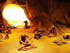 智人灭绝了多少物种?90%的物种被智人所灭绝