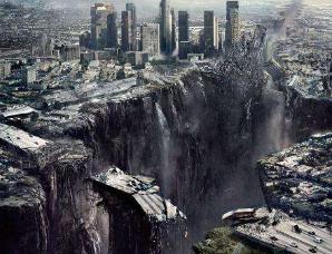 科学家破解四大虚假世界末日预言