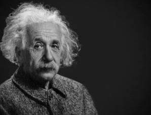 外祖母悖论和平行宇宙理论不可能同时存在,到底哪个才是对的?