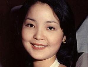 中国近百年来美女标准的改变