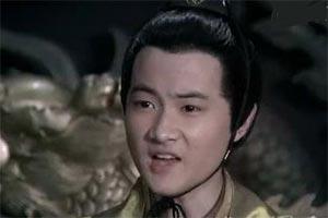 唐僖宗李儇