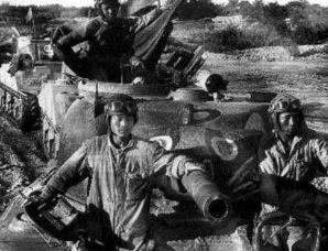 美军批判中国远征军战术拙劣不爱惜武器