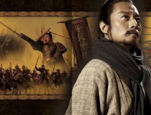 宋江如果称帝《水浒传》的结局会怎样?