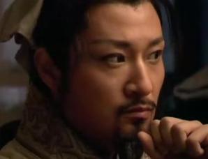 在《水浒传》中智多星吴用之智是有用还是无用?
