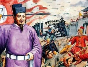 历史上著名的澶渊之盟,是如何争取来的