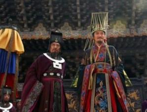 蔡京和高俅、童贯三个奸臣关系如何?