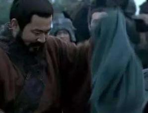 曹操十分欣赏关羽,为何一直无法将他收到麾下