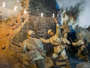 平津战役的历史意义