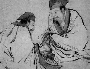 孟尝君和齐闵王是什么关系?