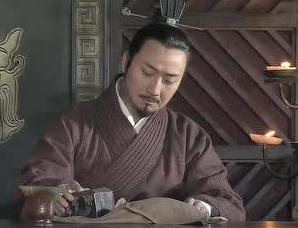平原君赵胜因为什么死的