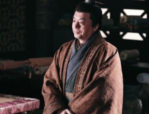 平原君赵胜被气死是真的吗?