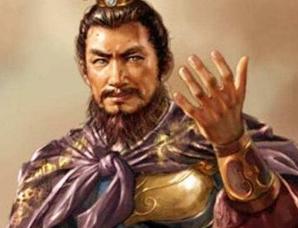 桓温最终为什么没有篡权称帝?