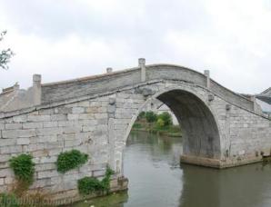 北京最著名的北新桥灵异事件