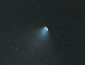 四川现UFO,国内专家解释有歧义