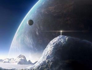 未来从地球到火星只需要39天