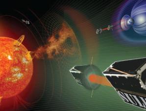 英国SULIS太阳风暴任务计划揭晓