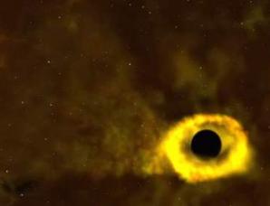 天文学家利用星震学发现500颗类太阳恒星
