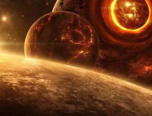 宇宙中最多的恒星系有几颗恒星?